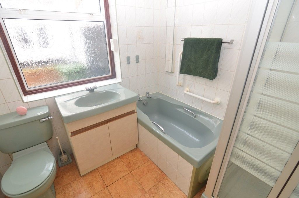 3 bed house for sale in Montrose Avenue, Sidcup, DA15  - Property Image 7