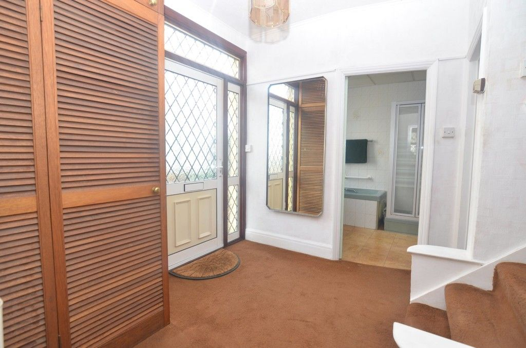 3 bed house for sale in Montrose Avenue, Sidcup, DA15  - Property Image 10