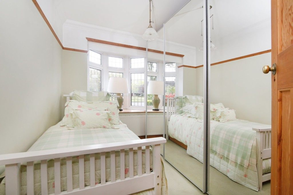 3 bed house for sale in The Oval, Sidcup, DA15  - Property Image 11