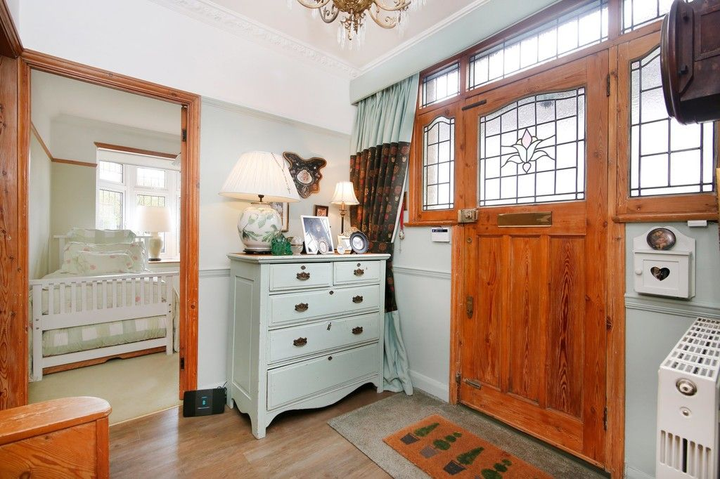 3 bed house for sale in The Oval, Sidcup, DA15  - Property Image 12