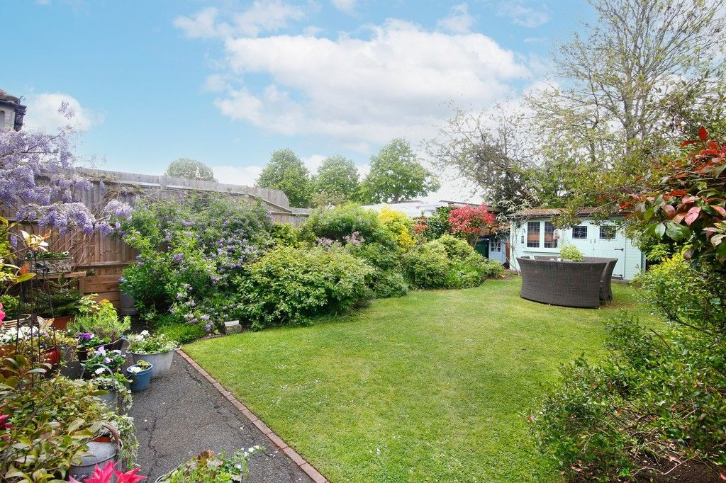 3 bed house for sale in The Oval, Sidcup, DA15  - Property Image 13