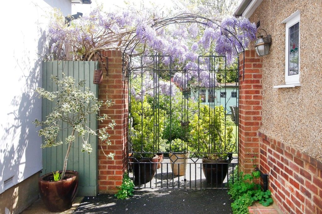 3 bed house for sale in The Oval, Sidcup, DA15  - Property Image 14