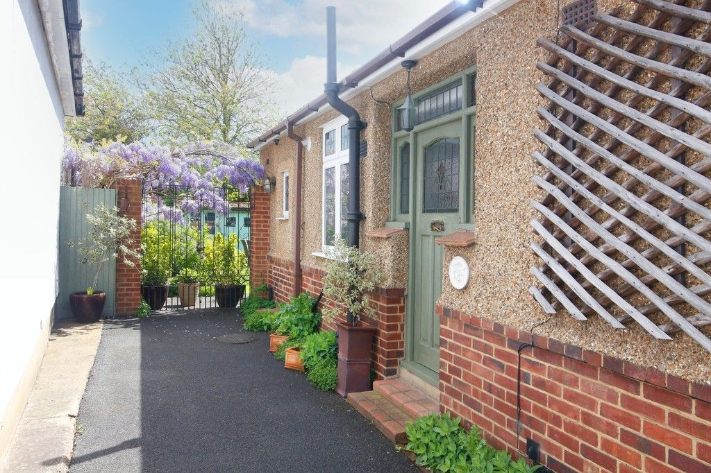 3 bed house for sale in The Oval, Sidcup, DA15  - Property Image 15