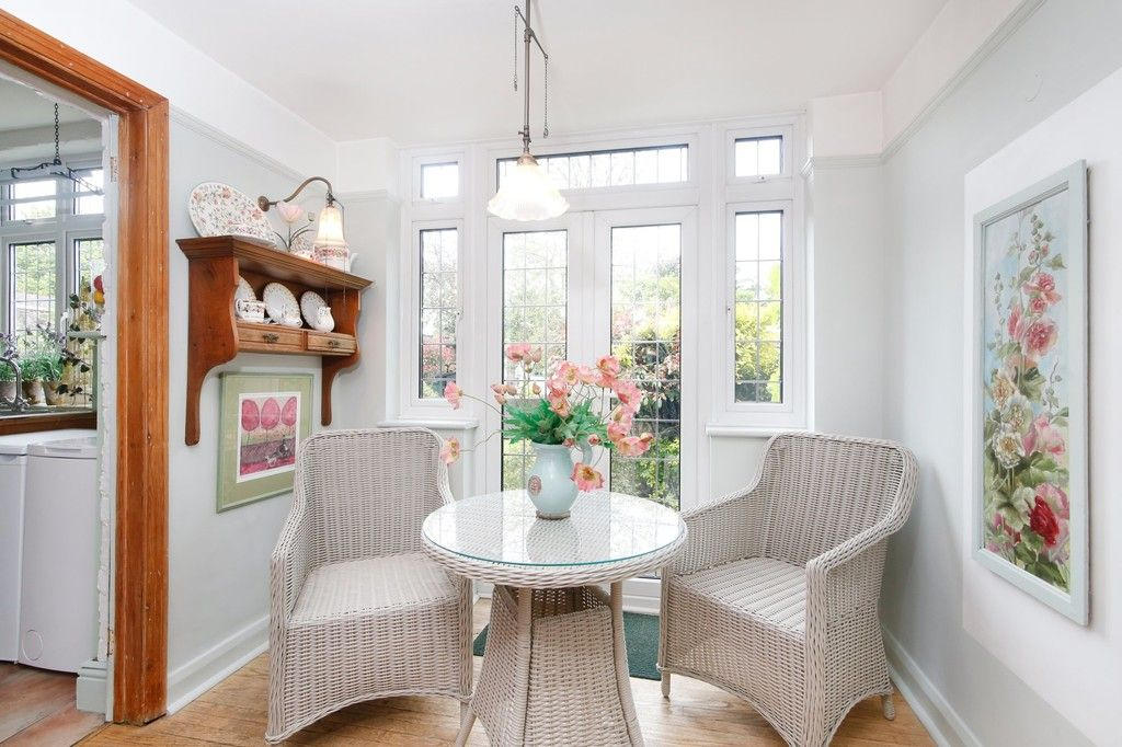3 bed house for sale in The Oval, Sidcup, DA15  - Property Image 4