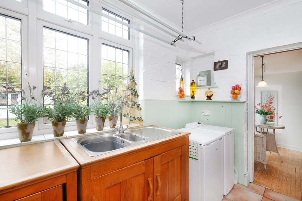 3 bed house for sale in The Oval, Sidcup, DA15  - Property Image 5
