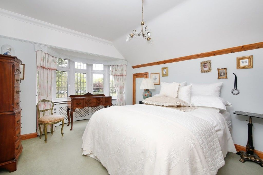 3 bed house for sale in The Oval, Sidcup, DA15  - Property Image 6