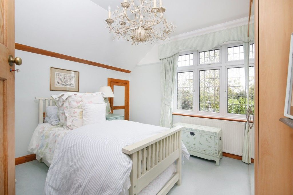 3 bed house for sale in The Oval, Sidcup, DA15  - Property Image 7
