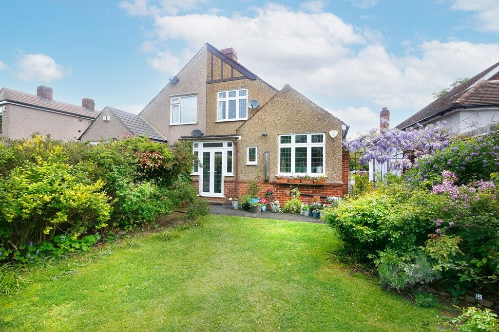 3 bed house for sale in The Oval, Sidcup, DA15  - Property Image 8