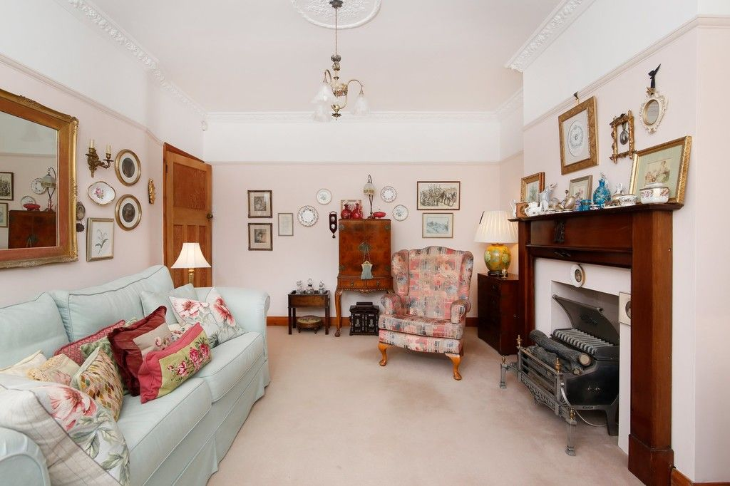 3 bed house for sale in The Oval, Sidcup, DA15  - Property Image 9