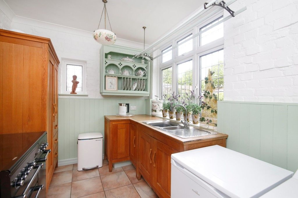 3 bed house for sale in The Oval, Sidcup, DA15  - Property Image 10