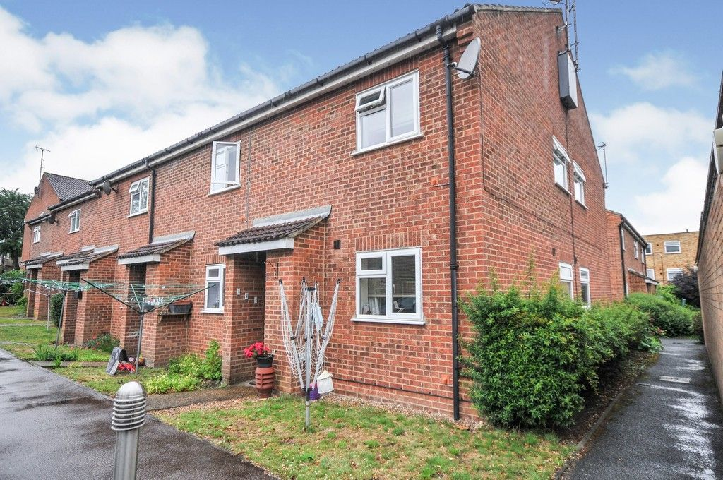 1 bed flat for sale in Taylors Close, Sidcup, DA14  - Property Image 11
