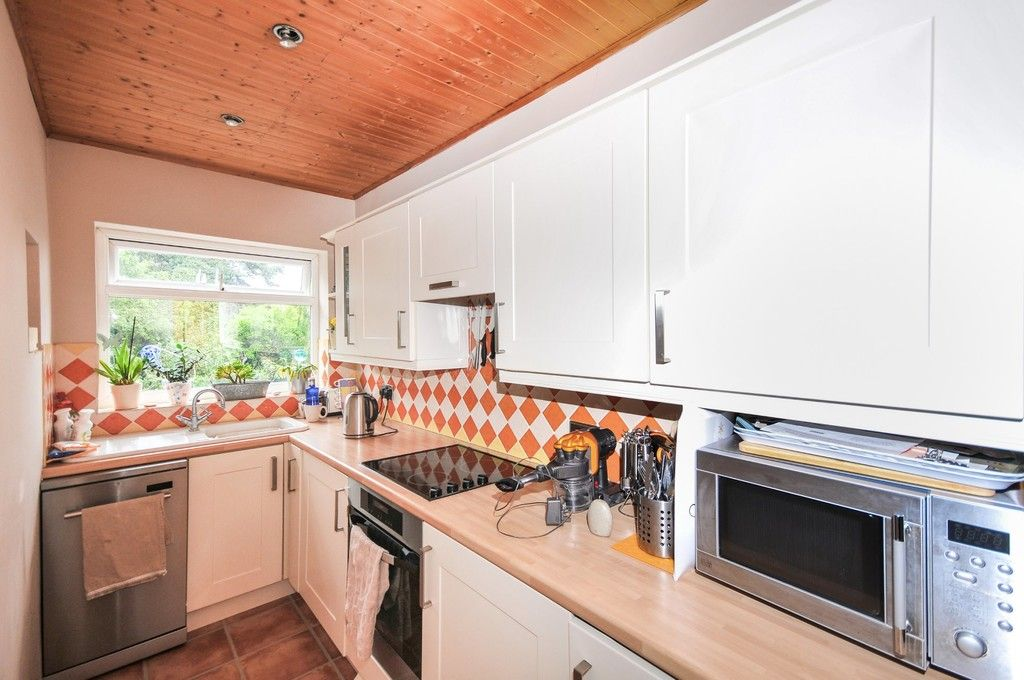 1 bed flat for sale in Taylors Close, Sidcup, DA14  - Property Image 3