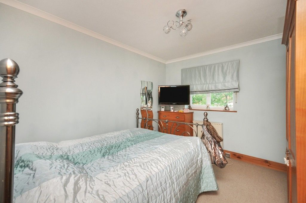 1 bed flat for sale in Taylors Close, Sidcup, DA14  - Property Image 4