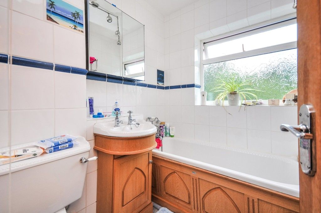 1 bed flat for sale in Taylors Close, Sidcup, DA14  - Property Image 5