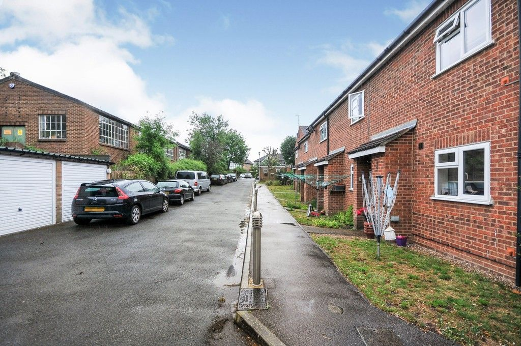1 bed flat for sale in Taylors Close, Sidcup, DA14  - Property Image 6