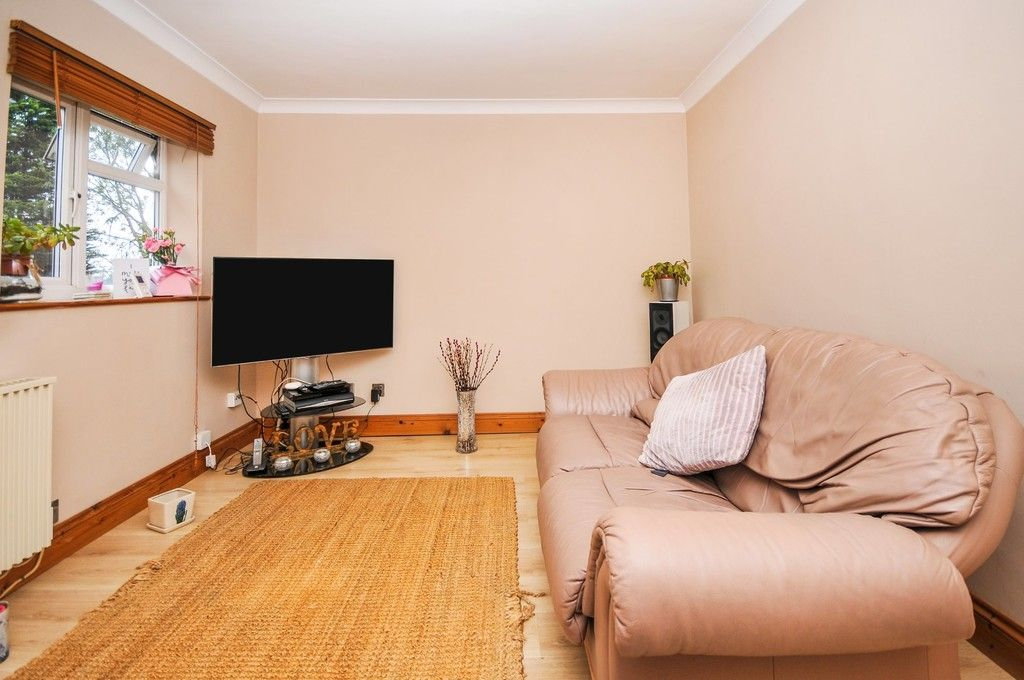 1 bed flat for sale in Taylors Close, Sidcup, DA14  - Property Image 7