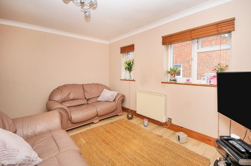 1 bed flat for sale in Taylors Close, Sidcup, DA14  - Property Image 8
