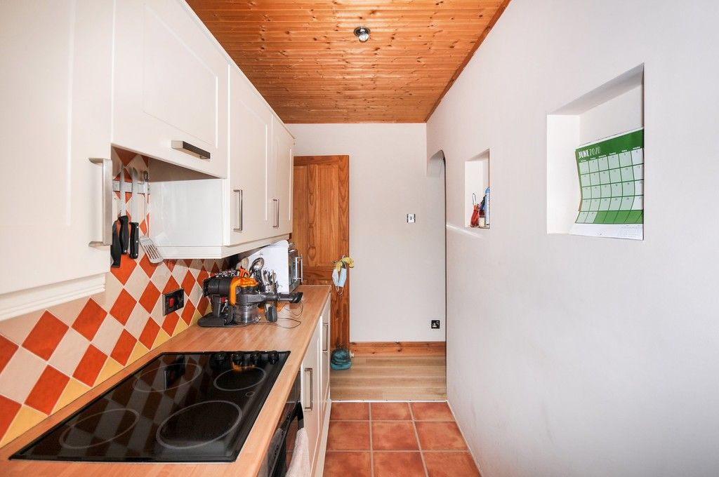 1 bed flat for sale in Taylors Close, Sidcup, DA14  - Property Image 9