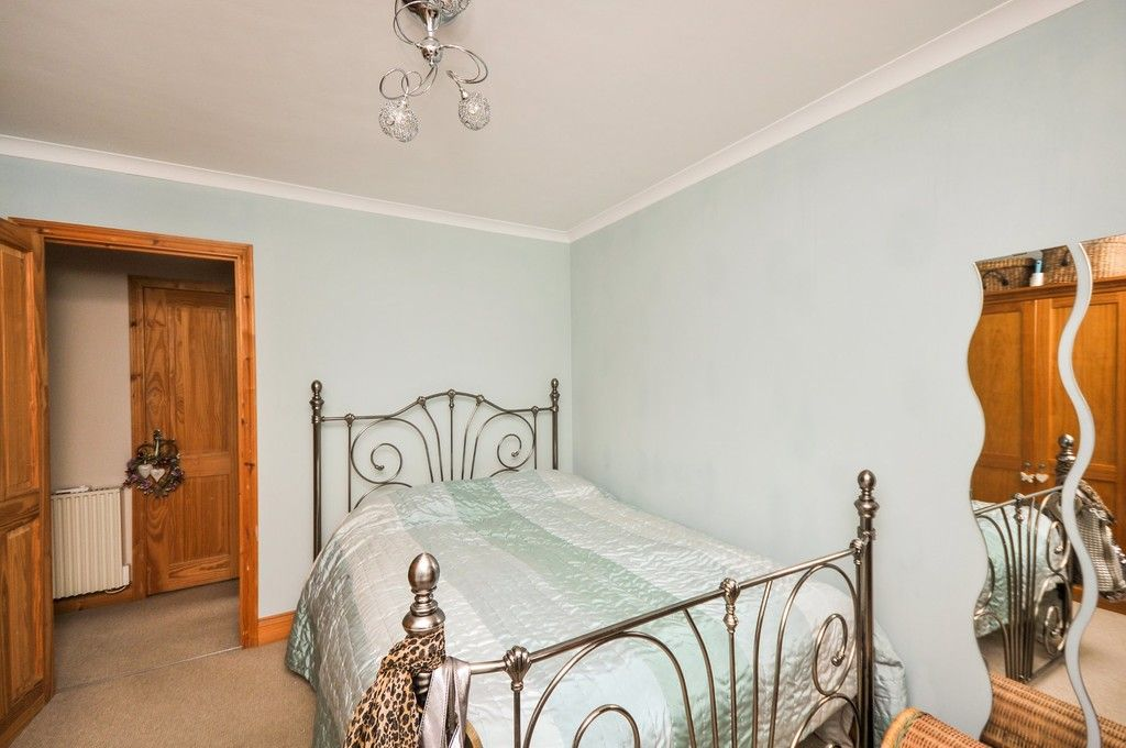 1 bed flat for sale in Taylors Close, Sidcup, DA14  - Property Image 10