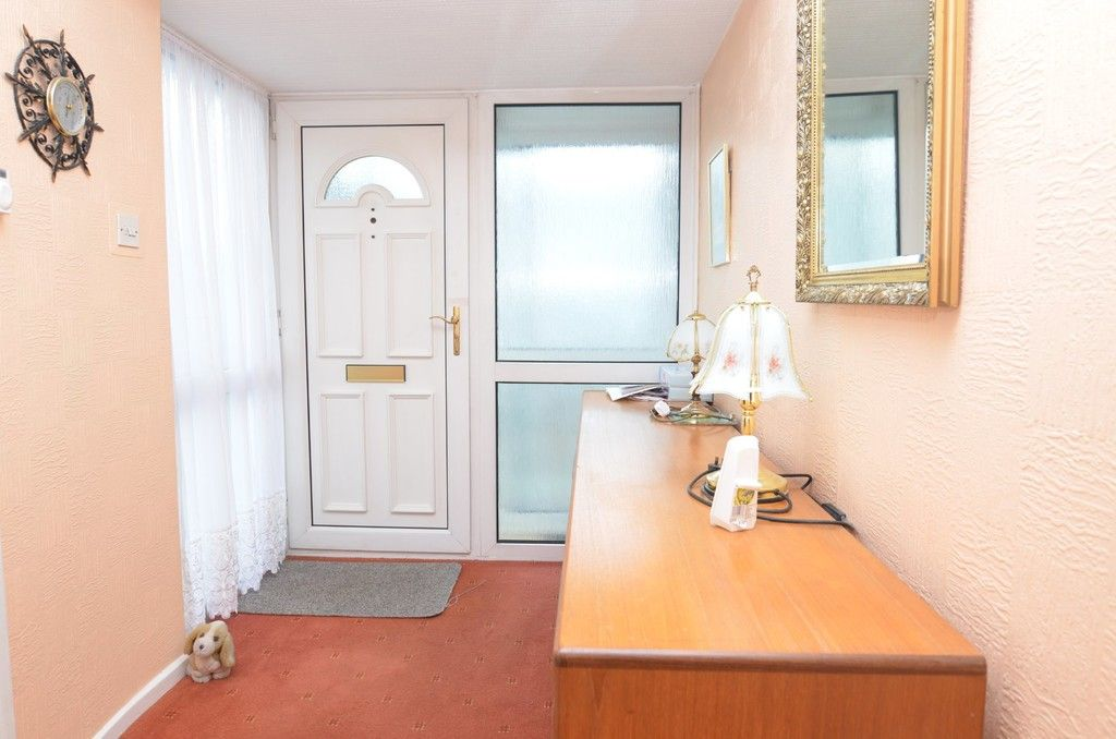 3 bed house for sale in Maiden Erlegh Avenue, Bexley, DA5  - Property Image 10