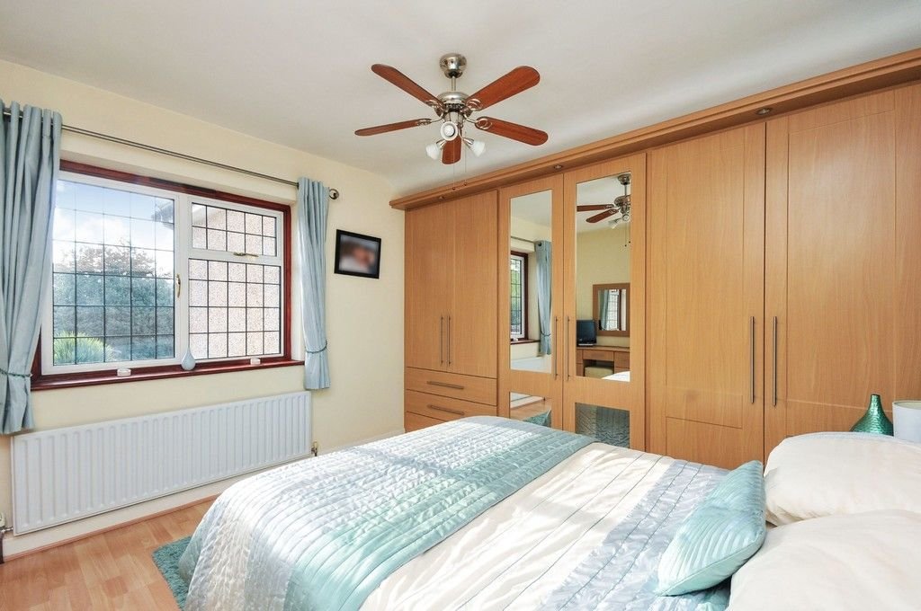 5 bed house for sale in Faraday Avenue, Sidcup, DA14  - Property Image 12