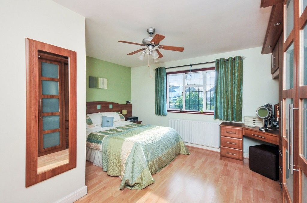 5 bed house for sale in Faraday Avenue, Sidcup, DA14  - Property Image 14