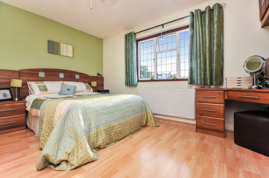 5 bed house for sale in Faraday Avenue, Sidcup, DA14  - Property Image 15