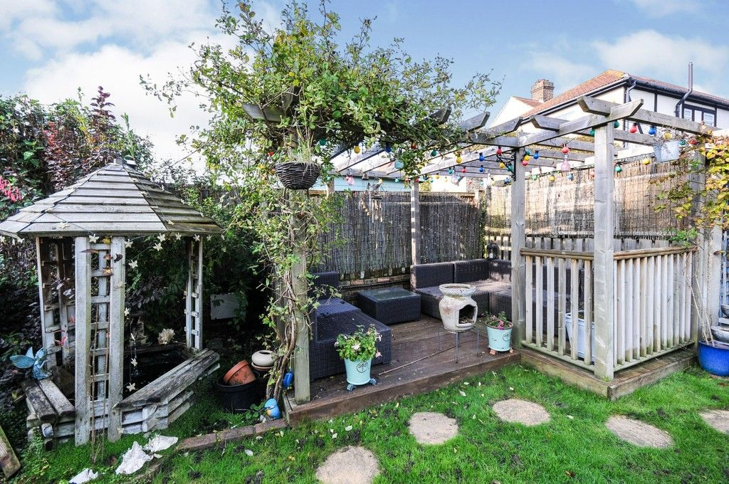 5 bed house for sale in Faraday Avenue, Sidcup, DA14  - Property Image 18