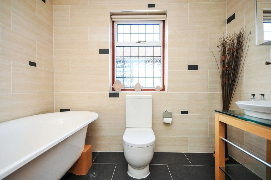5 bed house for sale in Faraday Avenue, Sidcup, DA14  - Property Image 7