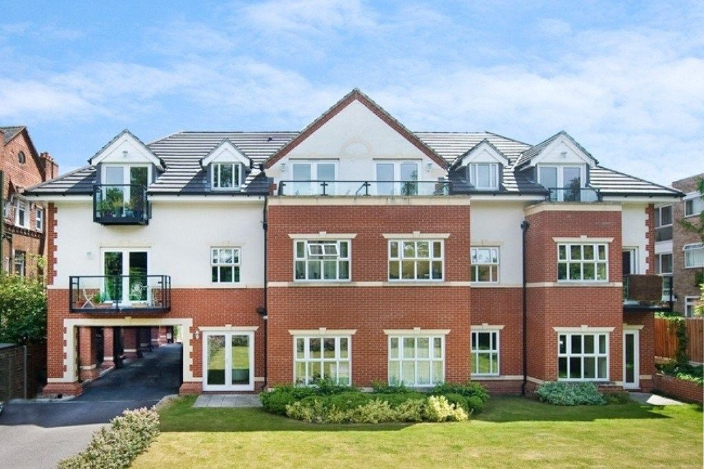2 bed flat to rent in Carlton Road, Sidcup, DA14  - Property Image 14
