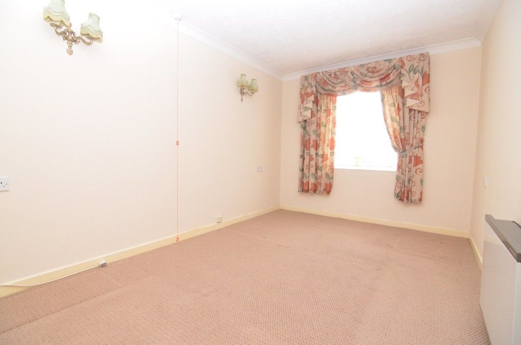 1 bed flat for sale in Lansdown Road, Sidcup, DA14  - Property Image 5