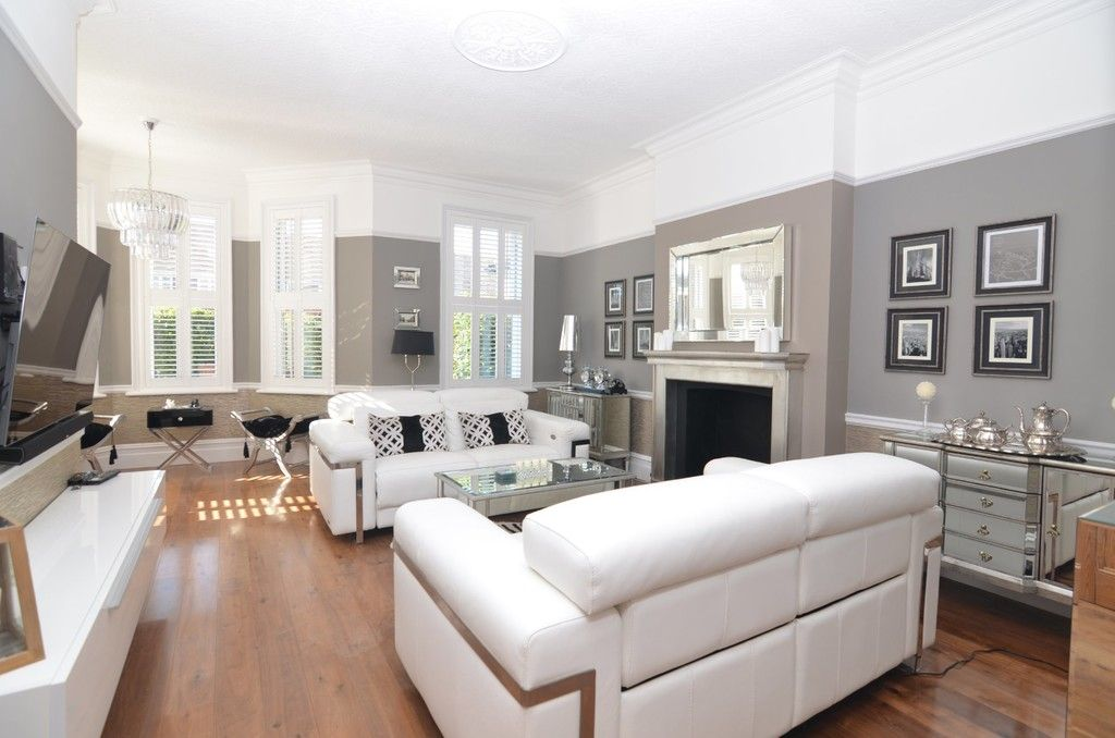 4 bed house for sale in The Drive, Sidcup, DA14  - Property Image 2