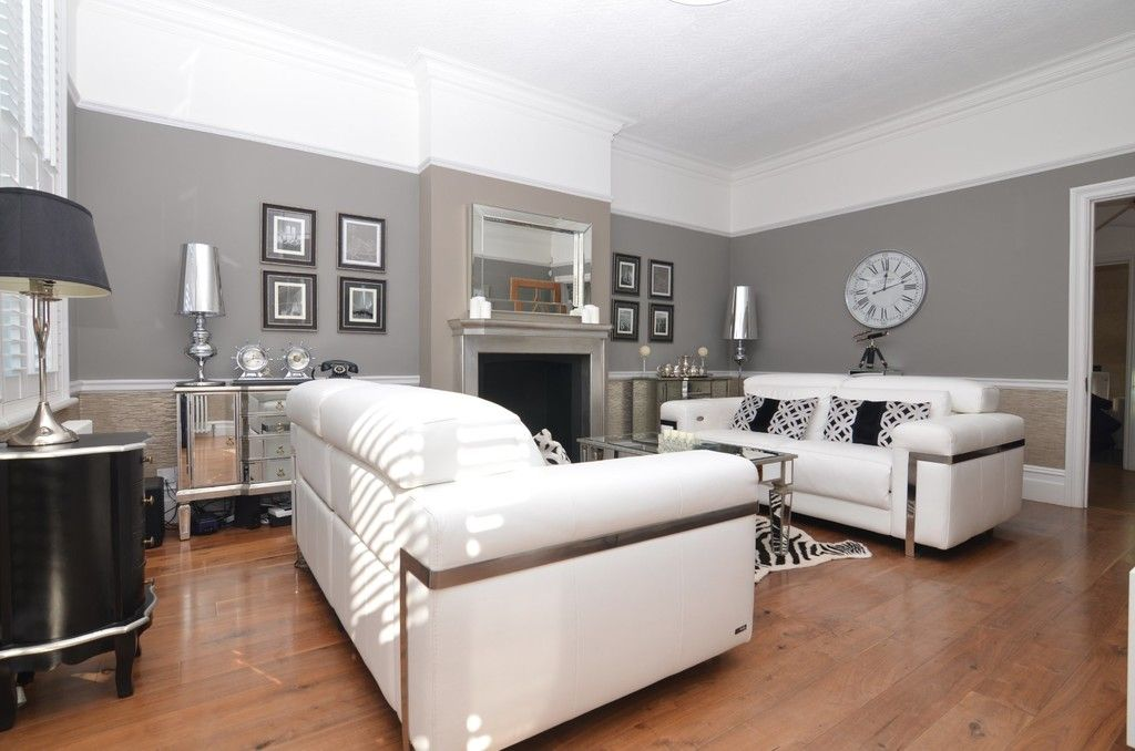 4 bed house for sale in The Drive, Sidcup, DA14  - Property Image 12
