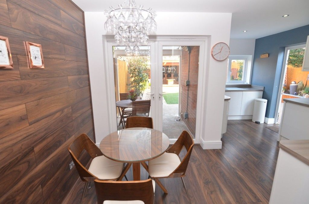 4 bed house for sale in The Drive, Sidcup, DA14  - Property Image 16