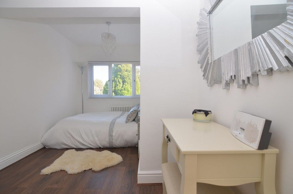 4 bed house for sale in The Drive, Sidcup, DA14  - Property Image 19