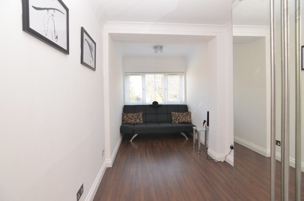 4 bed house for sale in The Drive, Sidcup, DA14  - Property Image 20