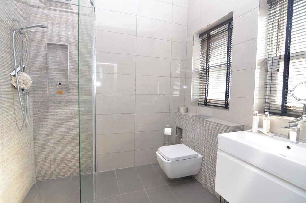 4 bed house for sale in The Drive, Sidcup, DA14  - Property Image 21