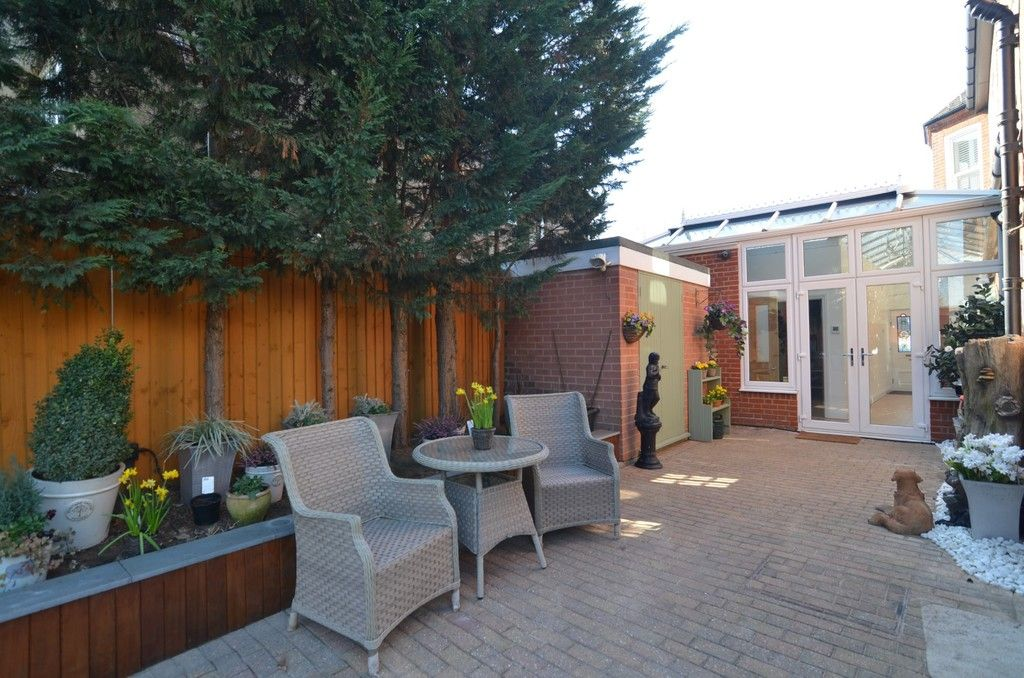 4 bed house for sale in The Drive, Sidcup, DA14  - Property Image 23