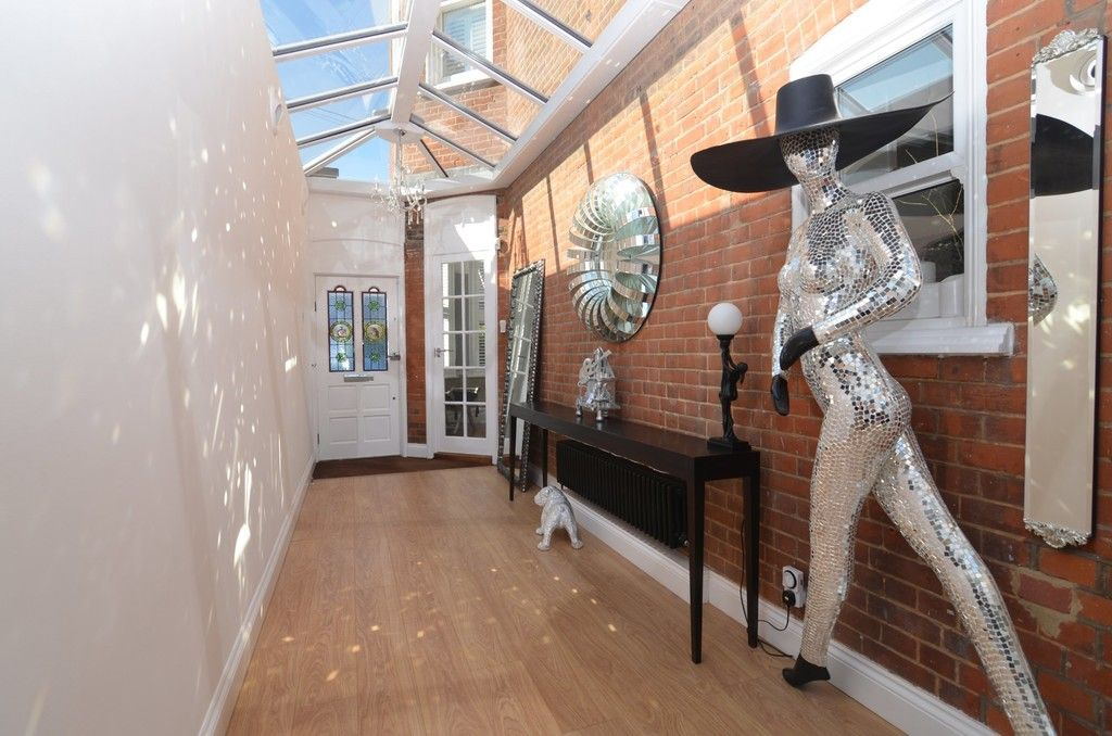 4 bed house for sale in The Drive, Sidcup, DA14  - Property Image 9