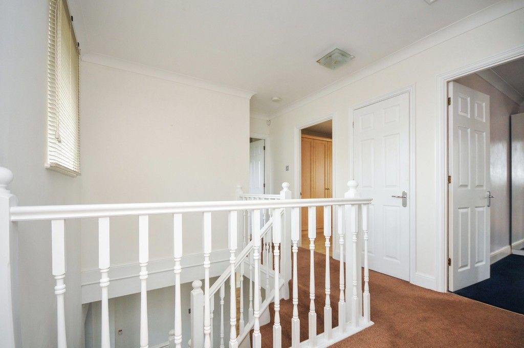 4 bed house for sale in Redwood Close, Sidcup, DA15  - Property Image 13