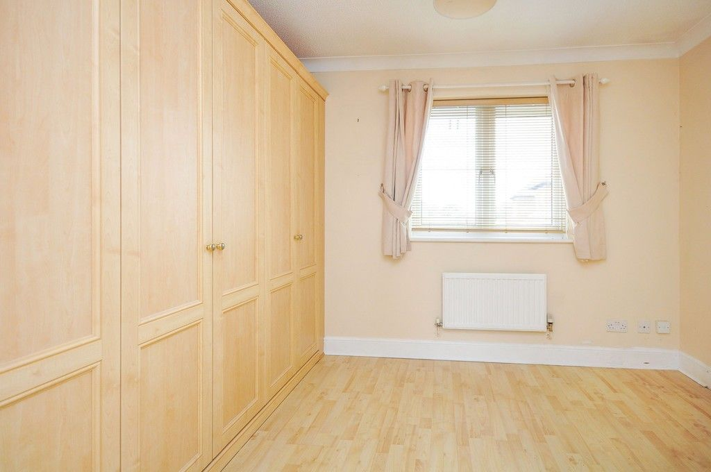 4 bed house for sale in Redwood Close, Sidcup, DA15  - Property Image 18