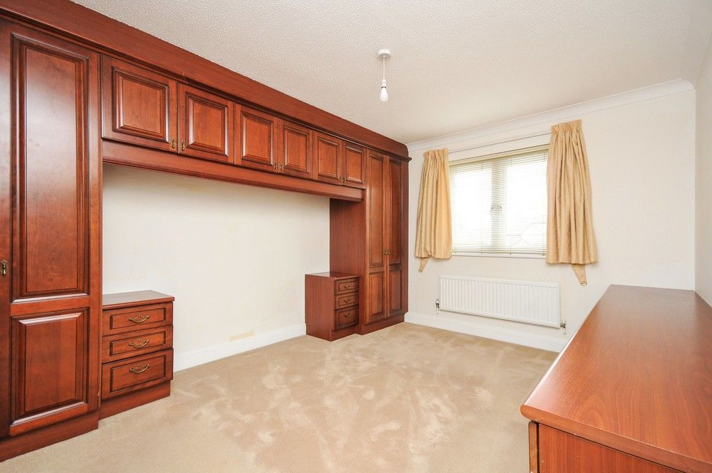 4 bed house for sale in Redwood Close, Sidcup, DA15  - Property Image 6
