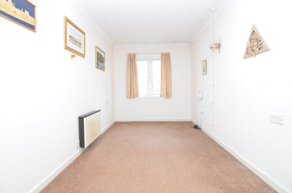 2 bed flat for sale in Lansdown Road, Sidcup, DA14  - Property Image 8