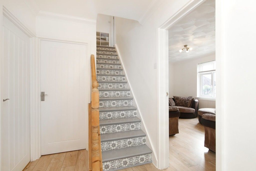 3 bed house for sale in Mount Culver Avenue, Sidcup, DA14  - Property Image 11