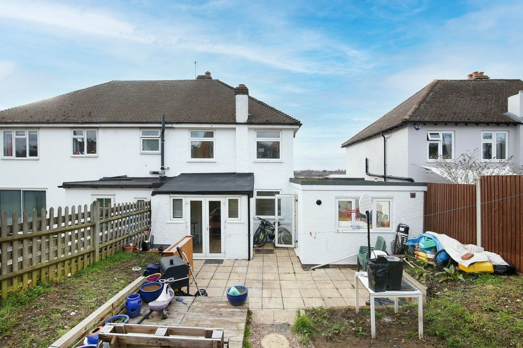 3 bed house for sale in Mount Culver Avenue, Sidcup, DA14  - Property Image 6