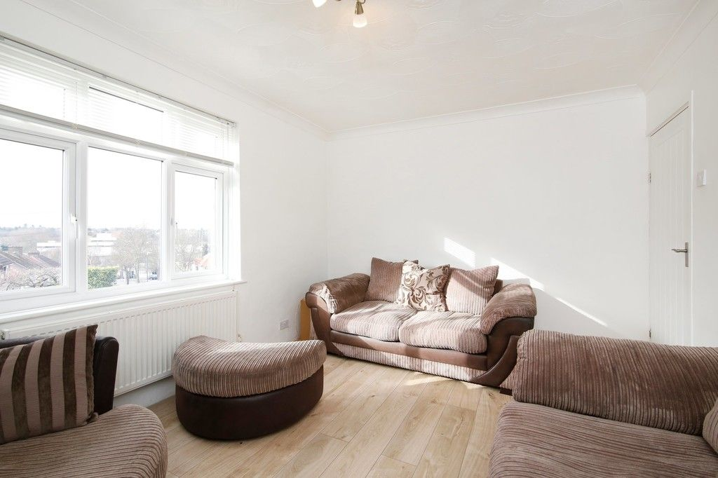 3 bed house for sale in Mount Culver Avenue, Sidcup, DA14  - Property Image 7