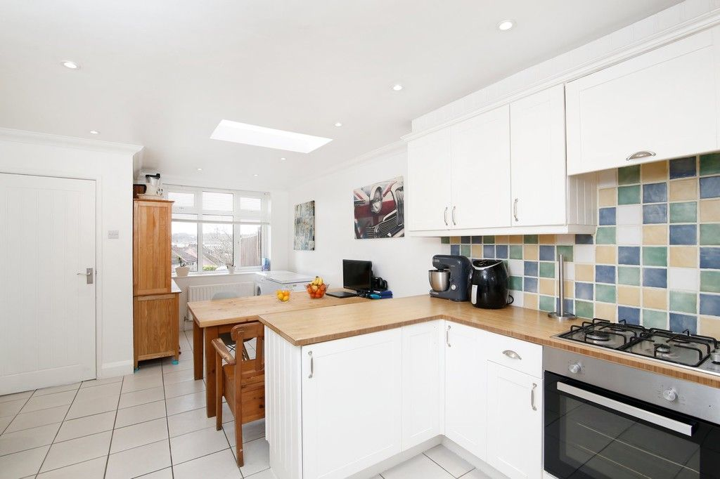 3 bed house for sale in Mount Culver Avenue, Sidcup, DA14  - Property Image 9