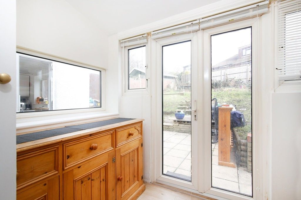 3 bed house for sale in Mount Culver Avenue, Sidcup, DA14  - Property Image 10