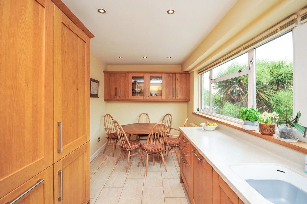 4 bed house for sale in Kingsmead Close, Sidcup, DA15  - Property Image 12