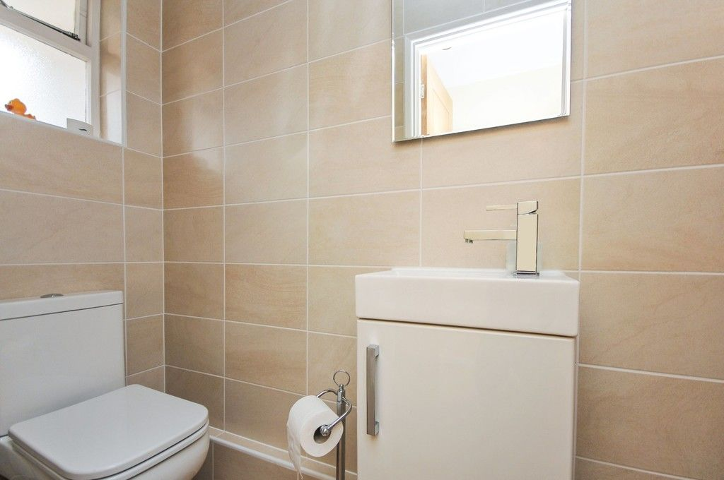 4 bed house for sale in Kingsmead Close, Sidcup, DA15  - Property Image 13